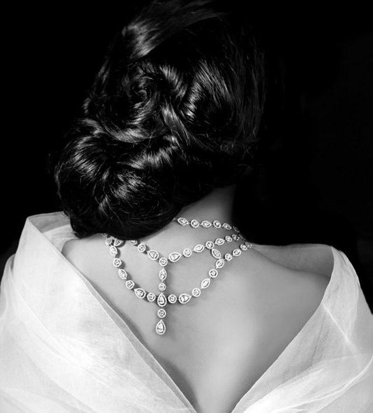 Как становятся «второй женой»