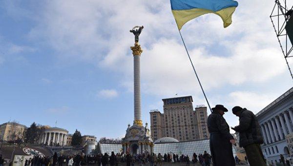 Грабеж по-киевски: зачем Украина избавляется от собственных граждан