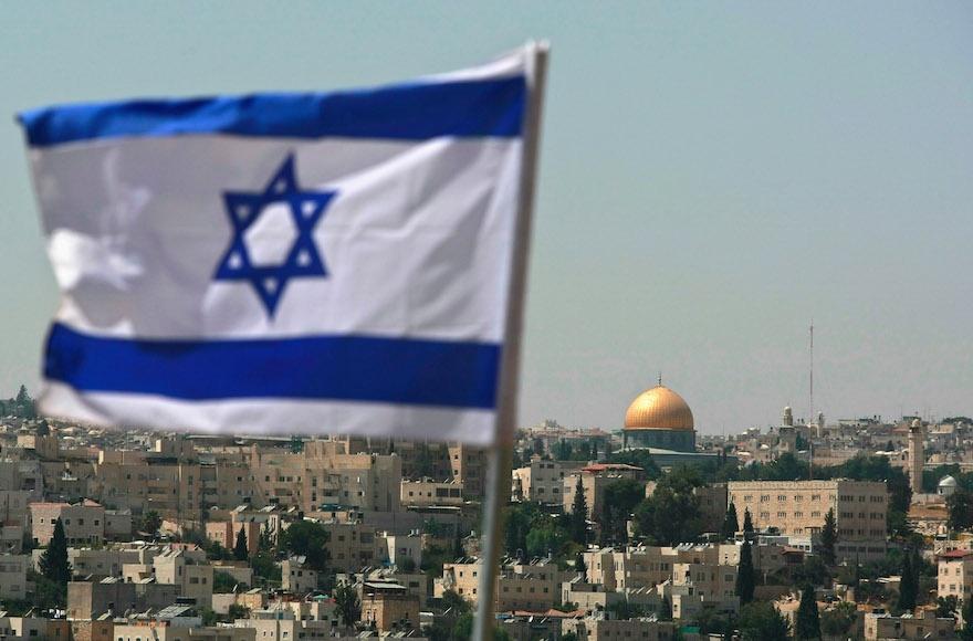 В Лиге арабских государств раскритиковали националистический закон Израиля