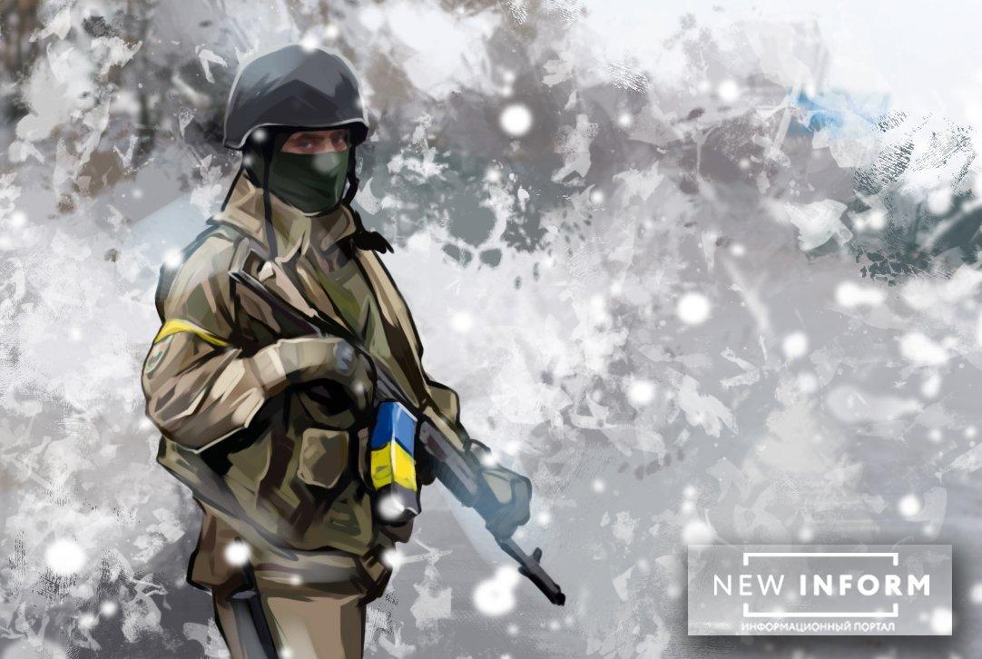 Басурин рассказал о потерях ВСУ в Донбассе и гладосовском «котле»