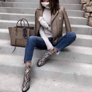 обувь_сумка10 (320x320, 42Kb)