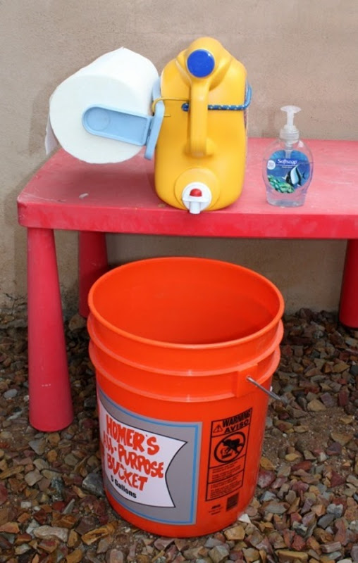 483265-camping-hacks-hand-washing-station-1494500899-650-6c9c0a8efa-1494921554