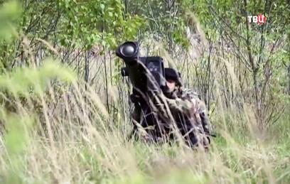 """Передача Украине американских комплексов """"Джавелин"""" займет полгода"""