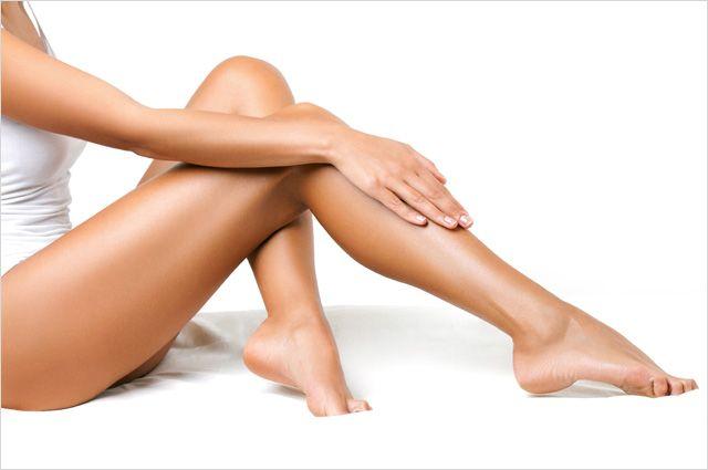 Не прячьте ваши ножки! Почему варикозную болезнь обязательно надо лечить