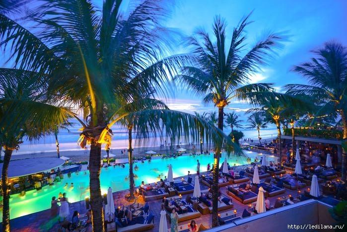 3925311_Bali_8 (700x467, 253Kb)
