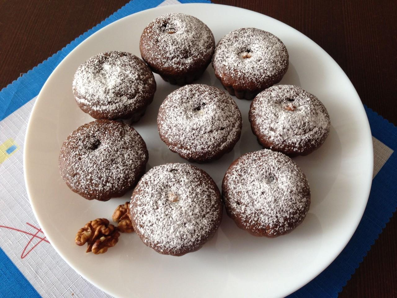 Бисквитный торт: очень вкусный и простой рецепт с фото 63