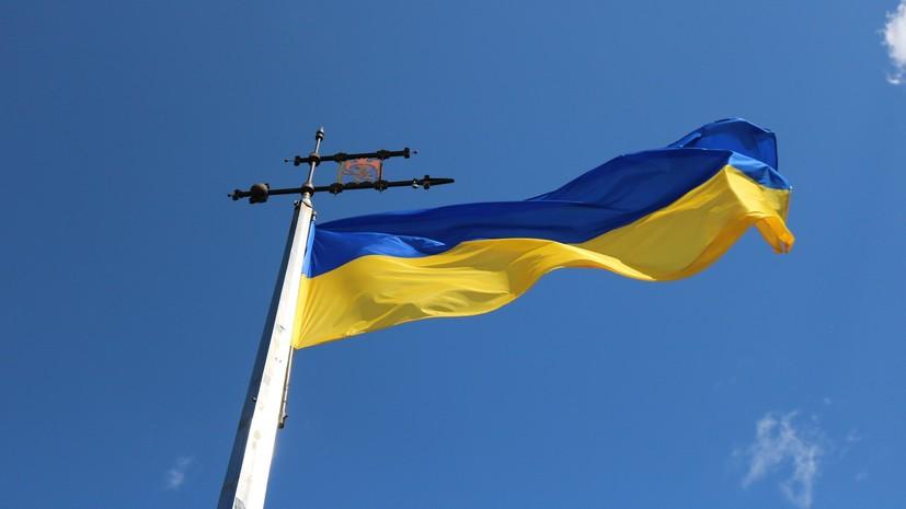 Украинцы готовы к компромиссам с Россией и Донбассом