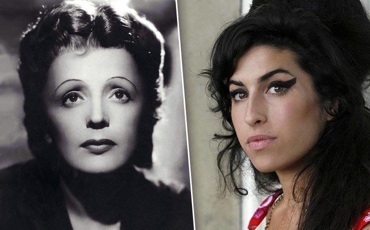 5 знаменитых женщин, которых погубил алкоголь