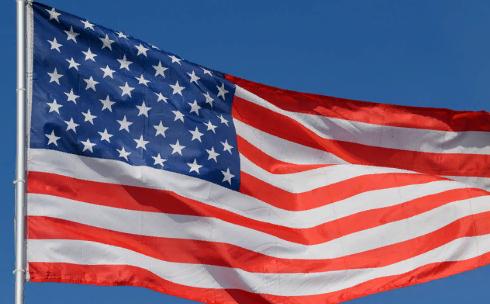 США нашли виноватого в новом вмешательстве в выборы и это не Россия