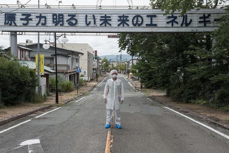 13. Фукусима город, интересное, история, люди, мир, разрушение, событие, фото
