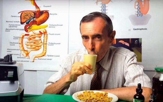 Тыквенная сметана — смертоносная бомба для паразитов в нашем теле