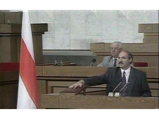 Белорусский национализм и конец эпохи Лукашенко