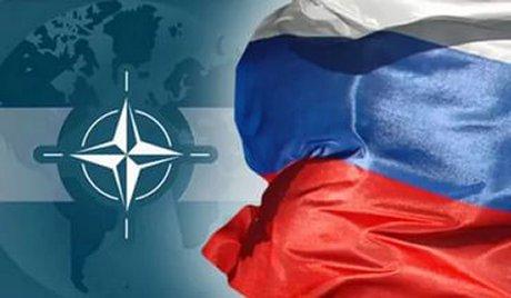 Расширение НАТО - одна из основных угроз для современной России