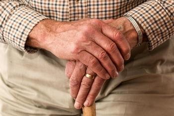 Эксперты назвали опасности повышения пенсионного возраста в России
