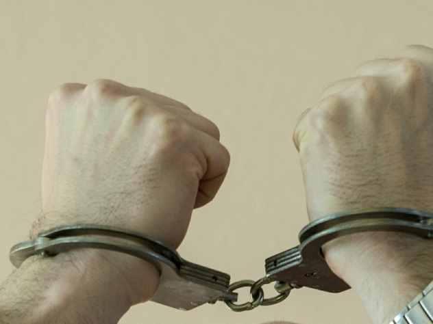 Житель Челябинска изнасиловал детей из интерната