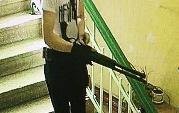 Эксперт рассказал о том, как готовили керченского стрелка