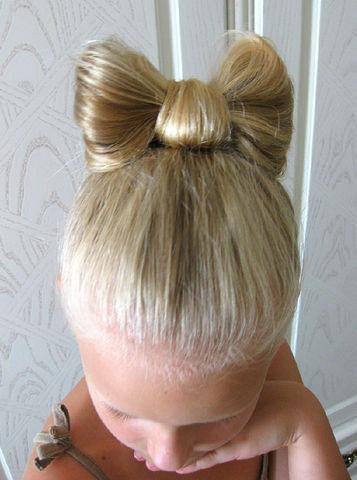 прически на длинные волосы для девочек 10 лет на день рождения