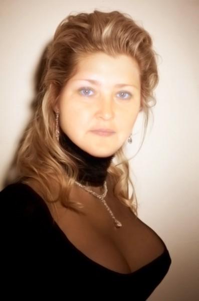russkoe-foto-devushek-aktris