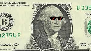 Скоро доллар будет по 200! Опять...