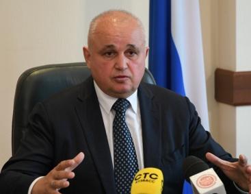 Цивилев откровенно высказался о выборах губернатора