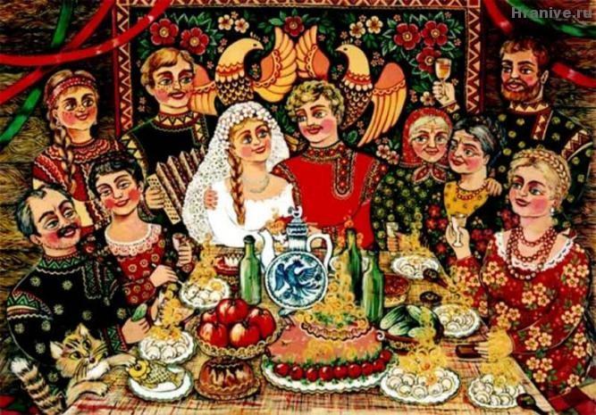 Скакания, яровухи, «нестыдная любовь» дворян и епитимья за поцелуи. Хроники русской сексуальной культуры с древности до 1900-х