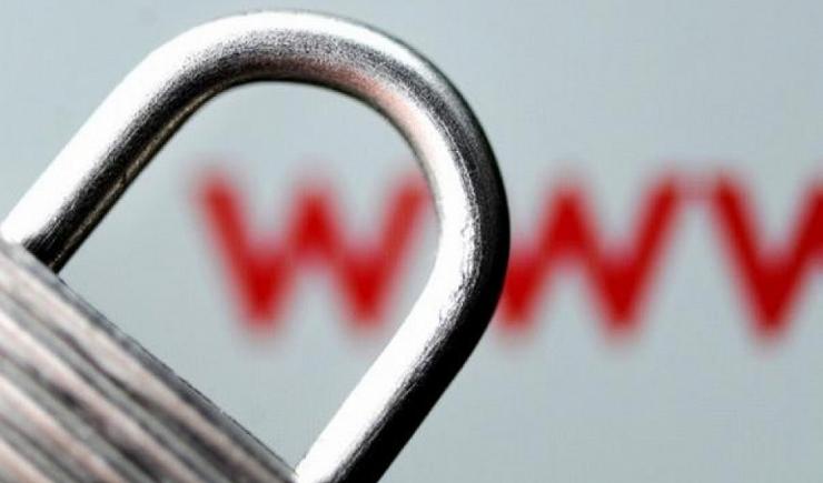 В России ужесточена блокировка сайтов. Как быть?