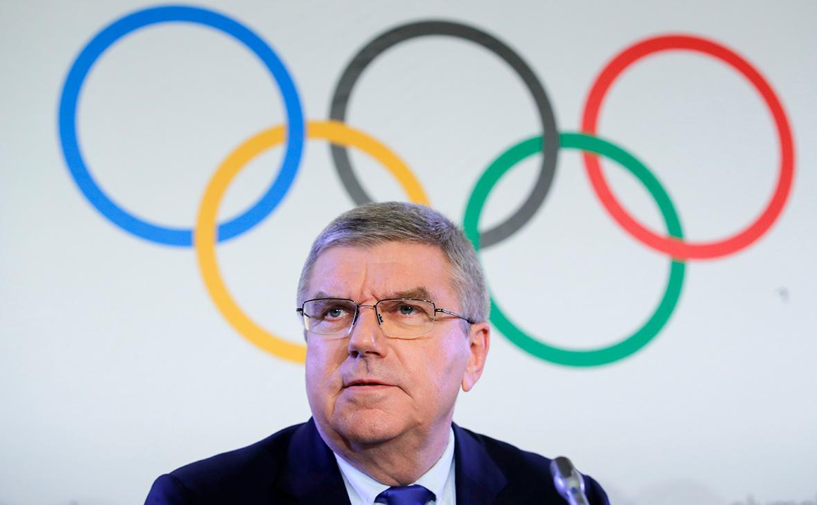 Россию выгнали с Олимпиады и предложили это оплатить