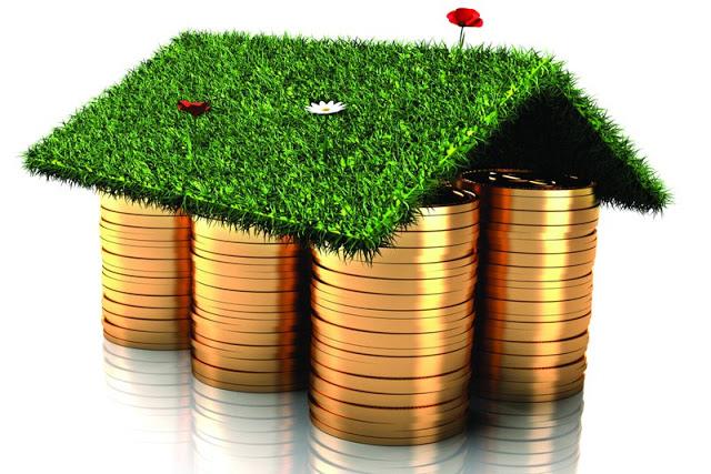 6 способов привлечь в дом благополучие и удачу