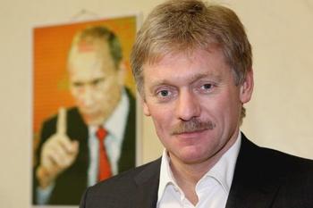Песков рассказал, какие отношения поддерживает Владимир Путин