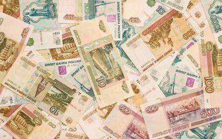 Цены на рыбалку и отдых в Астрахани.