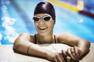 8 преимуществ плавания для здоровья человека