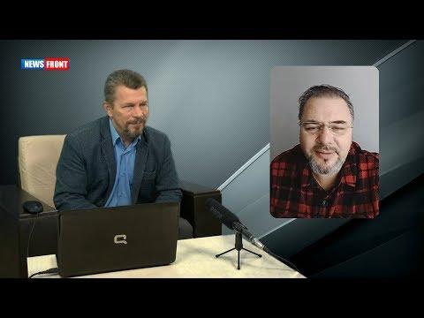 Руслан Коцаба: народ Украины еще не прозрел
