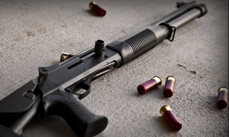 Кто вложил оружие в руки керченского стрелка? Вопросов становится все больше