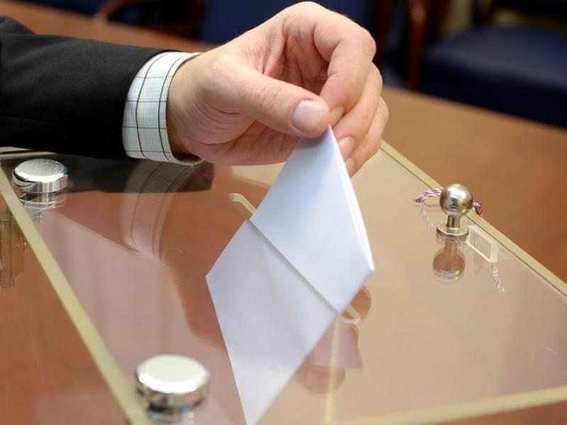 Честные выборы или удержание власти