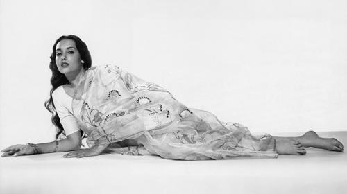 Правила соблазнения от Марлона Брандо