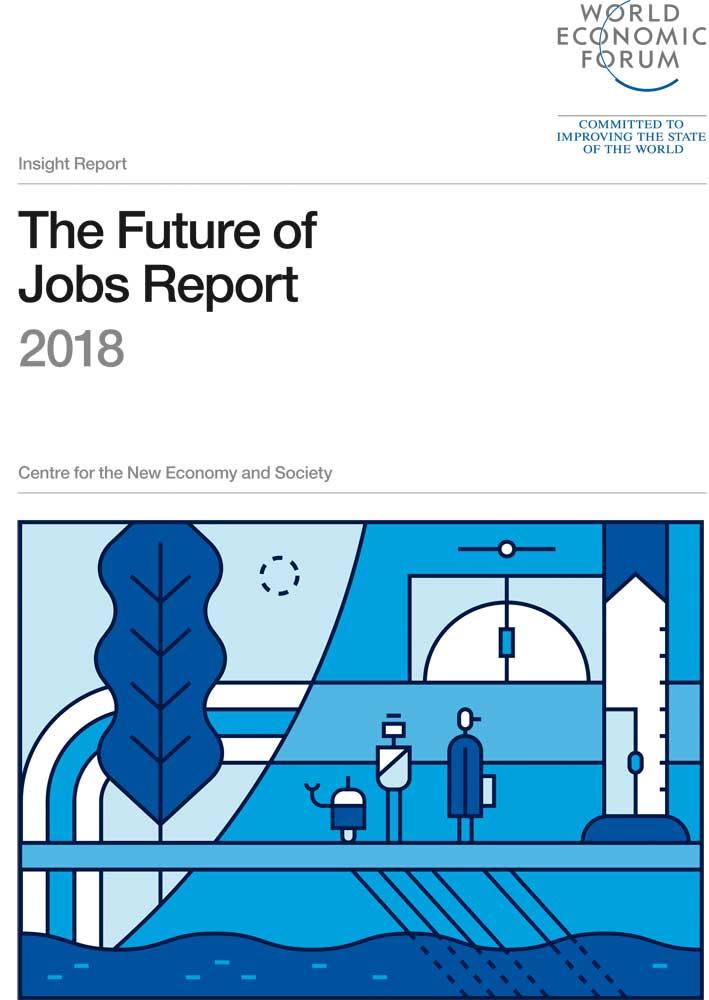 Роботы и мы: безоблачное будущее или клубок проблем?