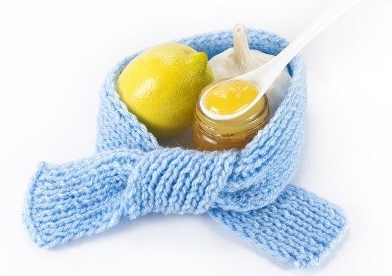 Как просто уберечься от гриппа Золотые советы