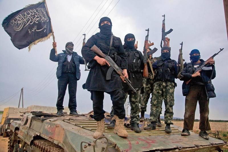 """Тупик для Анкары? """"Джебхат-ан-Нусра"""" в Идлибе не собирается разоружаться"""