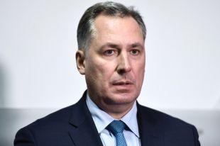 Глава делегации атлетов из РФ назвал случай с Сергеевой халатностью