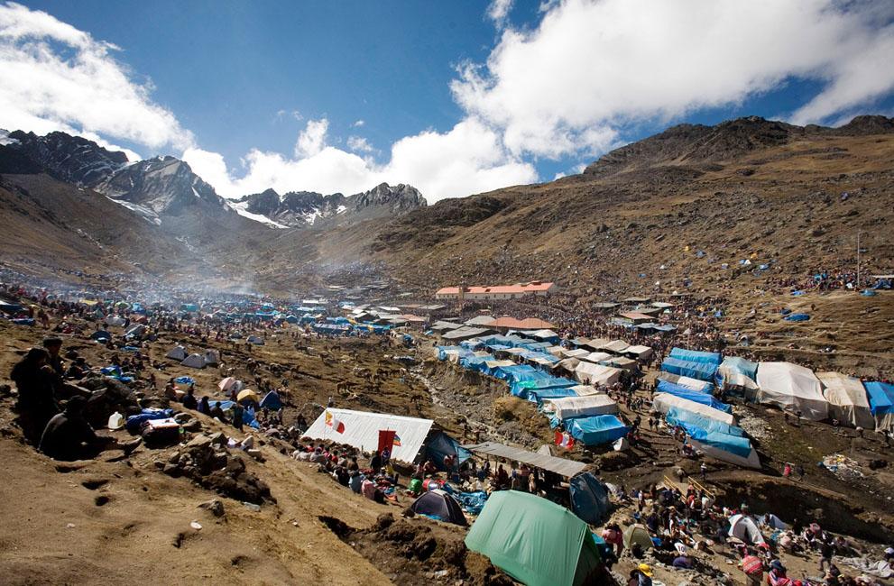 peru18 Жизнь в Перу