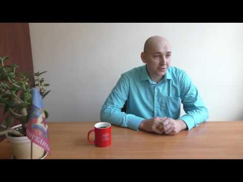 В ЛНР опровергли существование «луганских партизан» о которых говорят в СБУ