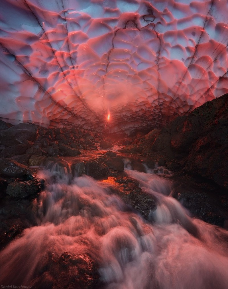 natgeo27 Topo Fotografias National Geographic setembro