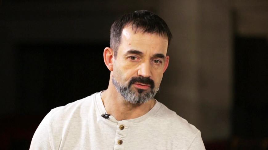Дмитрий Певцов обрушился с критикой на зрителей