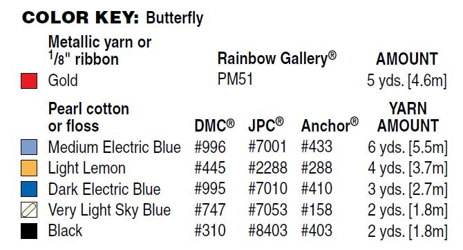 key_butterfly