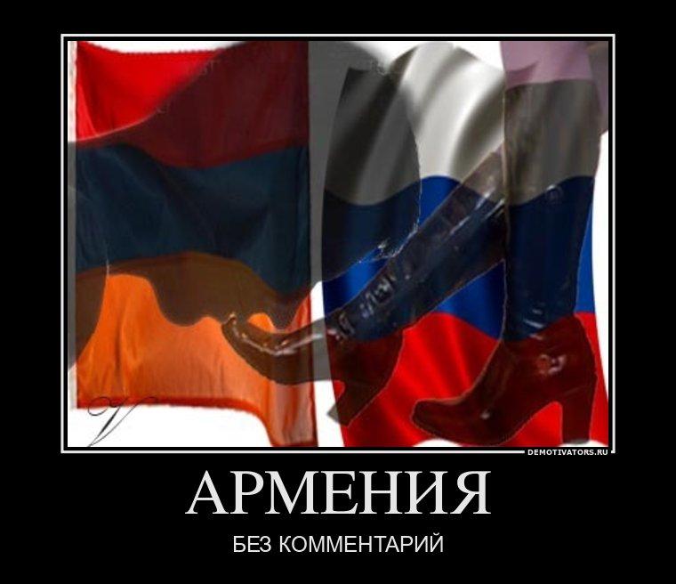 porno-russkoe-telefon