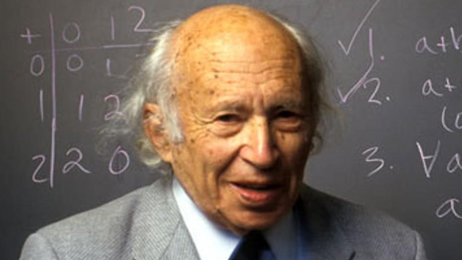 Израиль Моисеевич Гельфанд Гельфанд, Гребенников, Фарадей, наука, прорыв в науке, самообразование, самоучки, циолковский