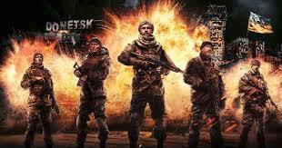 Фильм, которому должен каждый украинец