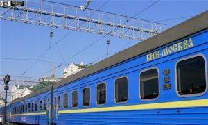 «Украину и Россию объединяют родственные связи», — перевозчики о решении Омеляна прекратить сообщение