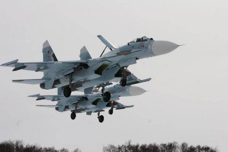 ГУР МО Украины: Россия переб…