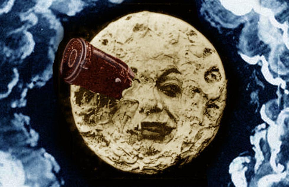 Первые спецэффекты, или 10 знаковых вех в истории кино